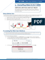 HL113EW Web UI Pairing Guide.pdf