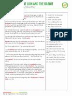 Trọn Bộ 180 Tập Truyện Chêm Tiếng Anh.pdf