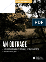 An Outrage Viewers Guide WEB FINAL Feb2018 0