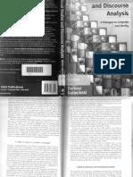 Discurso_Barker y Galasiñski_Language. Identity and Cultural Politics