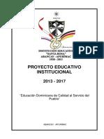 pei_santarosa.pdf