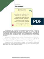 capítulo_02.pdf
