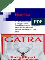 DMS-K1-BHP4 Bioetika.ppt Bhn Kul