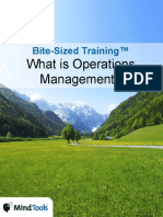 BiteSizedTraining-OperationsManagement.pdf