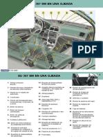 2004-peugeot-307-sw-65690.pdf