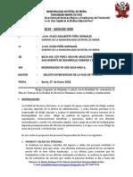 Informes Emitidos 2019 - Copia
