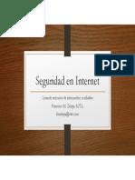 S3 Francisco Zelaya Seguridad en Internet.pdf