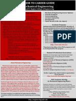 CareerGuide-MechanicalEngineering