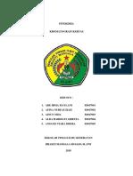 283056582 Kapsul Gelatin Lunak Fts Padat