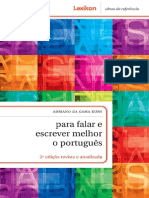 lereescrever.pdf