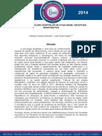 PAPEL DO PSICÓLOGO HOSPITALAR NA ATUALIDADE.pdf