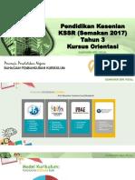 2) Slaid KSSR Pendidikan Kesenian Tahun 3 (Semakan 2017) Komponen Seni Visual (1).pdf
