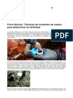 351 Técnicas de muestreo de suelos para determinar s).pdf