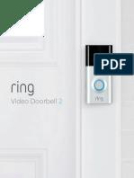 Doorbell 2 Manual En