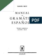 vdocuments.mx_seco-rafael-manual-de-gramatica-espanola.pdf