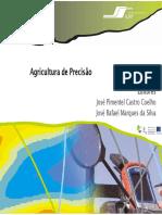 Agricultura Precisão AJAP.pdf