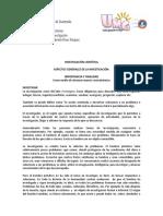 DOCUMENTO INVESTIGACIÓN CIENTÍFICA.pdf