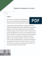 glosario_mÍnimo_de_categorÍas_de_la_lecciÓn_2.pdf