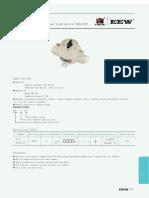 SW10 Switch.pdf