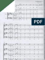 Las estrellas del cielo.pdf