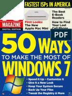 PC Magazine - Aug2010