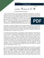 EL PASTOR 18-24