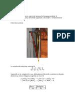 Analisis cinematico y dinamico.docx