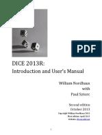 DICE_Manual_100413r1.pdf