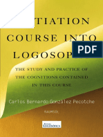 Initiation_Course_into_Logosophy.pdf