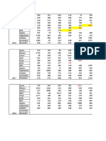 DATOS DE VENTAS_GUANTEX (versión 1) (Autoguardado)