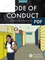TT Code of Conduct April2018 Web