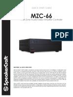 MZC66_quickstart