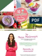 Recetario+10+Smoothies+nutritivos+para+amar+tu+cuerpo (1).pdf