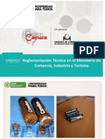 3. La reglamentación técnica nacional como istrumento de apoyo- Hernan Zuñiga.pdf
