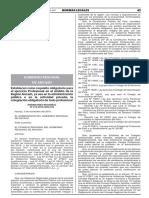 2017-11-14_BZKQTHSOXLMKAJMGNHCY.PDF