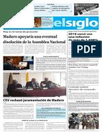Edicion 10-01-19
