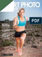 Shutterbug Special - Expert Photo Techniques - 2015  USA.pdf