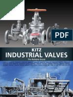 industrial valves.pdf