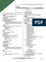 satellite_P755-S5120.pdf