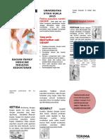 266496036-45667323-leaflet-SADARI-doc.doc
