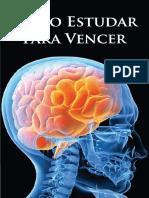 Cópia de PIERLUIGI PIAZZI - COMO ESTUDAR PARA VENCER.pdf