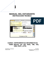 Manual de Uso Del Sis Cat