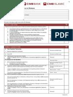 20171122 Solicitor ATR Checklist for SME Banking v2017