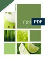 OM08-PagesSampler