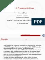 2008-10-01X_T2_II_82.pdf