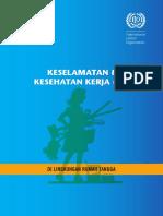 wcms_548900.pdf