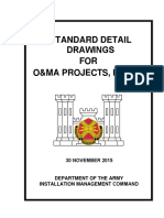 STANDARD-DETAIL-DRAWINGS-FOR-OMA-PROJECTS-KOREA_20151130.pdf