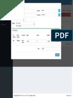 Inventory_ Dashboard.pdf