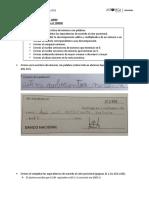 Errores y dificultades 4º básico.docx