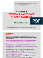 Chapter 4 Lecture BDA20703
